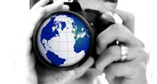 السفر إلى دول أمريكا اللاتينية - معلومات ونصائح تخص المسافرين