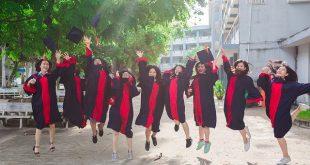 منح دراسية في كوريا الجنوبية للطلاب الدوليين