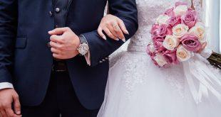 الزواج من رومانيا واهم شروط ومتطلبات الزواج من رومانية