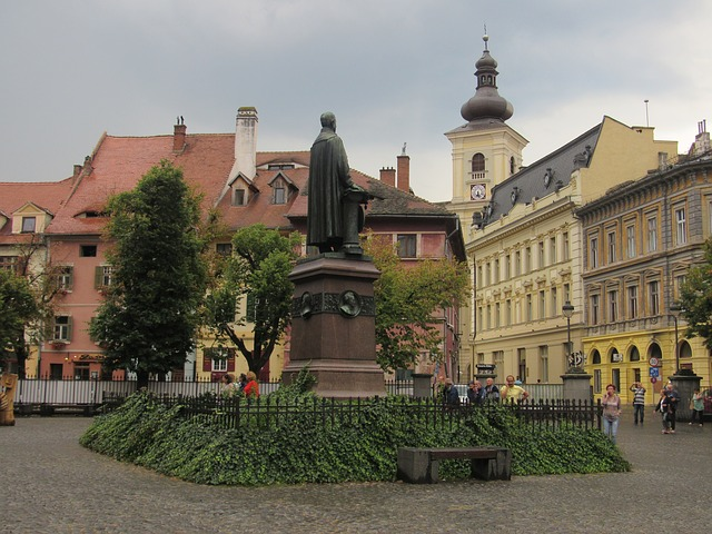 العمل فى رومانيا للأجانب - متطلبات الحصول علي الإقامة الدائمة في رومانيا