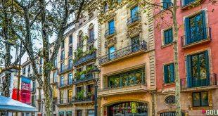 الدراسة فى إسبانيا - الفيزا والإقامة والشروط وفقاً لنوع الدراسة المطلوبة