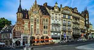 الإقامة الدائمة في بلجيكا ومعلومات عن الحياة والمعيشة فيها