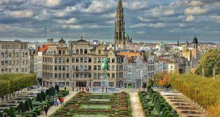 شروط ومميزات وطرق الهجرة إلى بلجيكا
