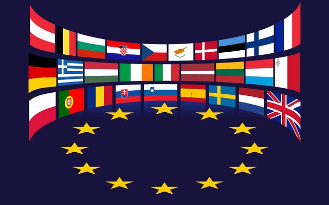 السفر والإقامة والعمل في دول الإتحاد الأوروبي - دليل شامل