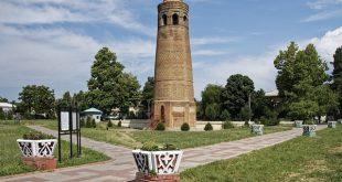 السفر والسياحة في جمهورية قيرغيزستان أفضل البلاد الآسيوية