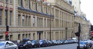 الدراسة في فرنسا من حيث التأشيرة والإقامة والامتحان التنافسي
