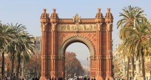 معلومات حول الدراسة في إسبانيا واجابة استفسارت الطلاب