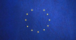 الحصول على البطاقة الزرقاء للإتحاد الأوروبي – والتأشيرة