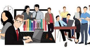افضل الجامعات للدراسة بالخارج عن بعد - الدراسة عبر الأنترنت