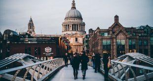 أفضل الجامعات البريطانية وطريقة التسجيل في جامعات بريطانيا