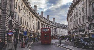 خطوات قبل السفر للدراسة في بريطانيا
