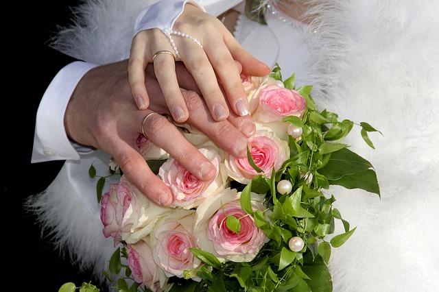 الزواج بالوكالة في اسبانيا من حيث الإجراءات والأوراق المطلوبة