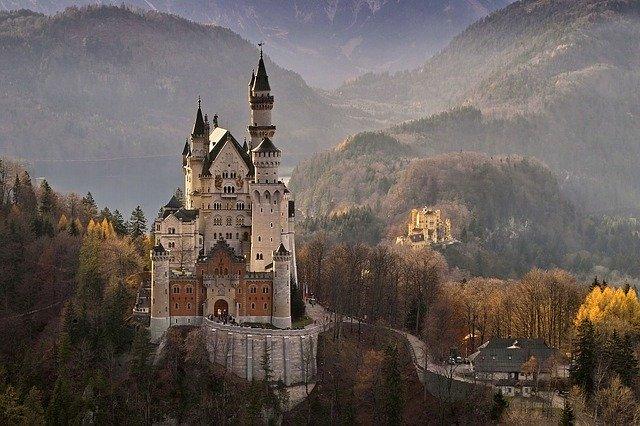 الحصول على فرص عمل المانيا بعدة طرق قانونية وسهلة