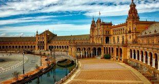 فيزا اسبانيا-الأوراق المطلوبة وطرق إستخراج تأشيرة اسبانيا