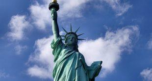 إجراءات الهجرة لأمريكا بعد الفوز في قرعة الهجرة العشوائية الأمريكية