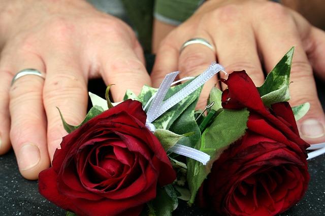 الزواج من بلجيكية والحصول علي الإقامة والجنسية البلجيكية