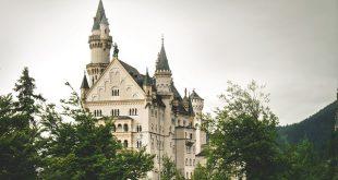 أسهل طريقة للهجرة إلي ألمانيا ومميزات الحصول عليها واهم المتطلبات