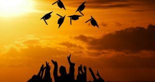 تأشيرة طالب للدراسة في منطقة شينغن