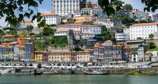 فيزا شنغن البرتغال - خطوات التقديم علي تأشيرة البرتغال وأهم المتطلبات والشروط