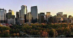 الهجرة إلي كندا وفق نظام الهجرة الجديد لعام 2020