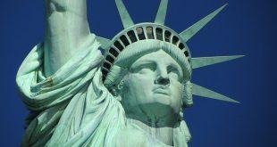 جائحة كورونا وأثرها علي التعليم الدولي في الولايات المتحدة الأمريكية