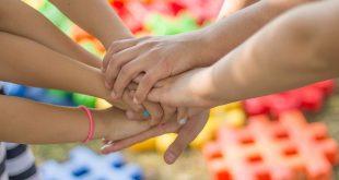 إجراءات التأشيرة لجمع شمل العائلة في اسبانيا