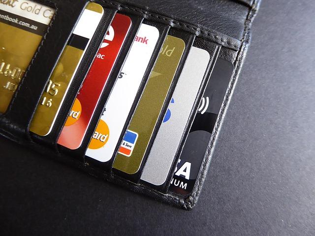 طريقة دفع رسوم الـ Green Card بالخطوات