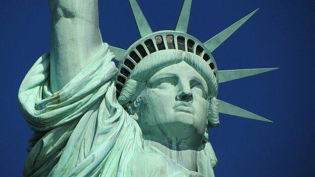 نتيجة قرعة الهجرة العشوائية الأمريكية 2020 - 2021 وكيفية الأستعلام عنها