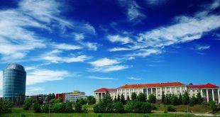 شروط الدراسة في ليتوانيا و شروط الحصول علي الإقامة عن طريق الدراسة في ليتوانيا