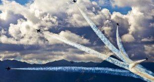 القبول لخريجي الثانوية العامة للكليات العسكرية والحربية – شروط ومتطلبات التقديم