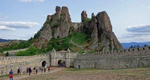 التطوع للعمل الممول في بلغاريا مع أطفال وشباب في مؤسسات إجتماعية بلغارية