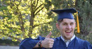 الدراسة في أفضل جامعات في العالم 2021