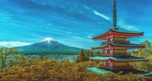 تكاليف الدراسة والإقامة في اليابان