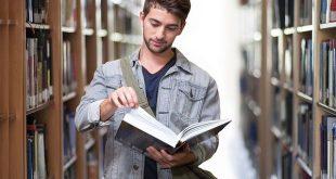 أفضل الجامعات في النمسا للدراسة بالخارج