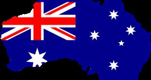 طلب اللجوء الي استراليا بالطريقة الصحيحة من الداخل 2020
