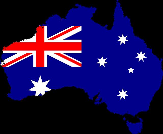 الطريقة الصحيحة لتقديم طلب لجوء إلي استراليا من الداخل 2020
