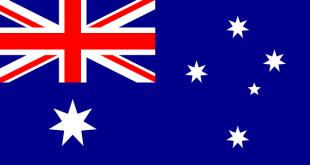 الأوراق والوثائق المطلوبة لتقديم طلب اللجوء إلى أستراليا فور الوصول
