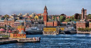 استفسارات حول استخراج تأشيرة الدنمارك - شنغن الدنمارك