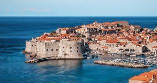 تأثير كرواتيا علي دول الشنغن في حال انضمامها إليهم
