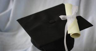 فرص مجانية ممنوحة لطلاب الثانوية العامة للدراسة بالخارج