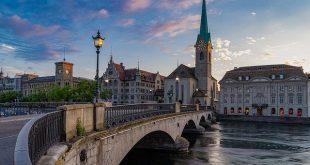 الفيزا الانسانية لسويسرا لمن تمنح وكيفية الحصول عليها