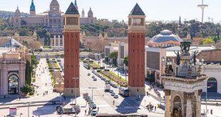 اللجوء الي اسبانيا عن طريق المفوضية السامية و آخر المستجدات