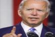 موقف جو بايدن مع اللاجئين وهل سيتخذ قرار حظر دخول المسلمين إلى امريكا؟