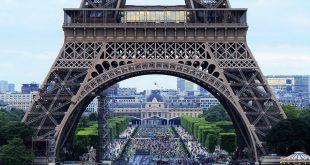 الهجرة الى فرنسا وطلب اللجوء وفق القانون الجديد 2020