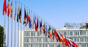 إعفاء مواطني تركيا من تأشيرة اوروبا - تأشيرة شنغن