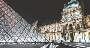 اللجوء في فرنسا 2020 وسياسة الحكومة تجاه الهجرة واللجوء