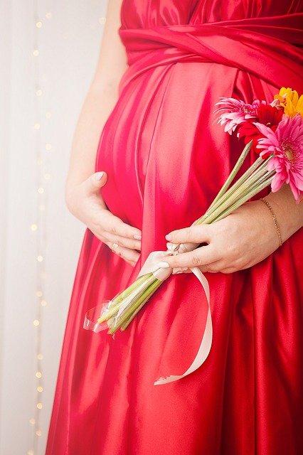 رفض الفيزا الأمريكية للنساء الحوامل وما يجب فعلة لتفادي الرفض للولادة في أمريكا