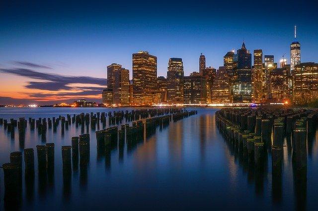 تعرف علي مدينة سكنيكتادي بولاية نيويورك الأمريكية