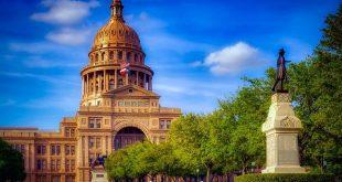 ولاية تكساس الأمريكية - معلومات عن كل مايخص ولاية تكساس لرغبي السفر إلي امريكا
