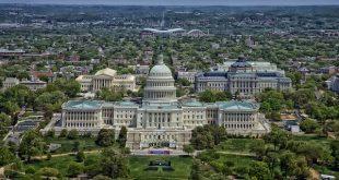 ولاية واشنطن الأمريكية بالتفصيل